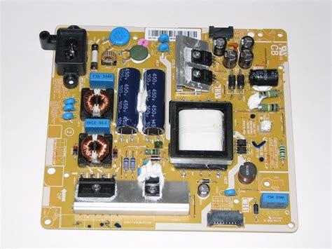 templeglas merek j power samsung samsung un32j6300 power supply bn44 00700c
