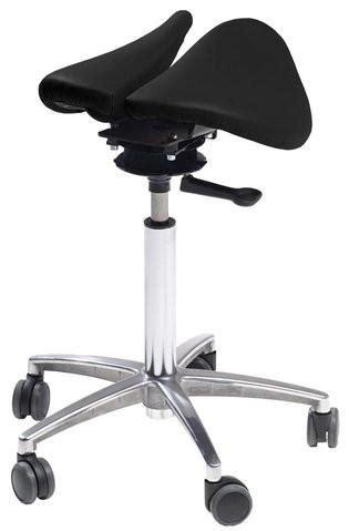 salli chair price salli sway saddle chair ergoport