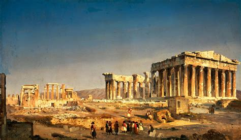sobre destinos ciudad y dios edition books el parten 243 n el destino gran templo de grecia la