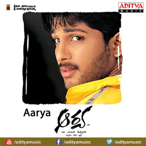 download mp3 song feel my love feel my love mp3 song download aarya telugu songs on