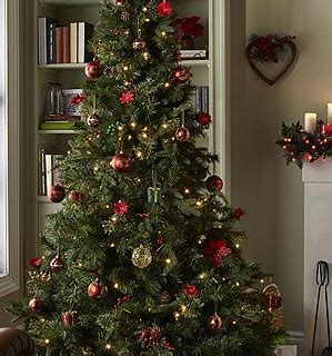 best place toget tree decorations 12 places to buy a real tree in chesterfield snizl