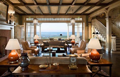 atlantic room kiawah robert a m architects llp