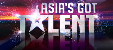 vote for asia s got talent 10 auditions from asia s got talent that you need to take