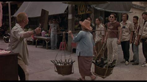 film ong bak 3 myegy movie ong bak the thai warrior 2003 adventures of me
