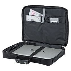 G Ci G 003 サンワサプライ pcキャリングバッグ 16 4型ワイド対応 bag u54bk サンワ