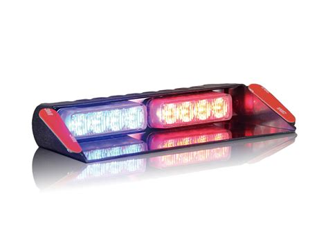 911signal gt products gt led visor lights