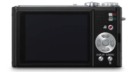 Panasonic Lumix Zr3 Black panasonic lumix dmc zr3 news and reviews
