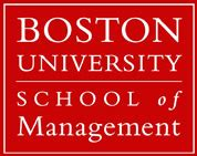 Boston School Of Management Mba by About Us Boston Asian Mba Association