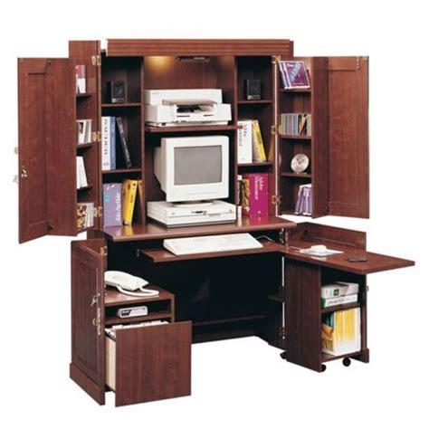 computer armoire desk diy sauder armoire computer desk wooden pdf building a cedar chest 171 vengeful66ahg
