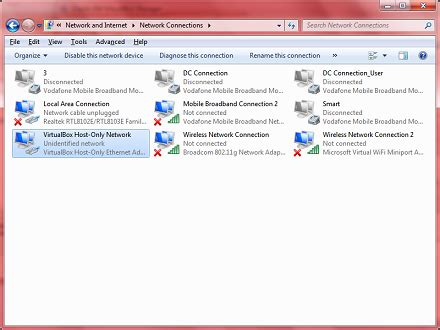 alamat host untuk simpati as cara mengoneksikan os ubuntu virtual ke internet ilmu