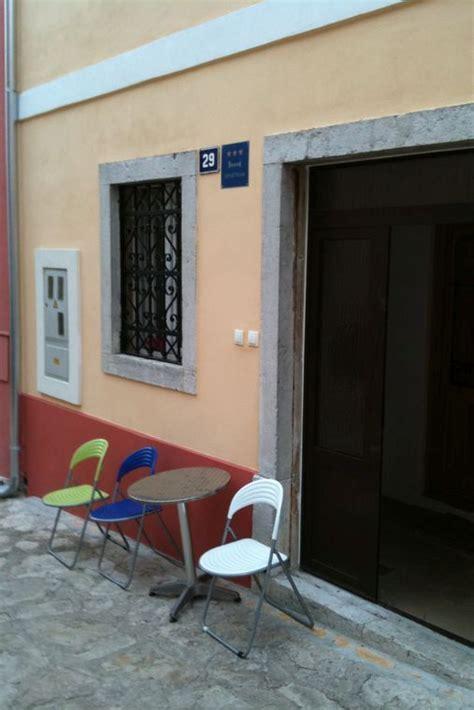 appartamenti orsera orsera appartamenti koryna alloggi privati