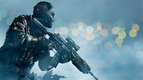 wallpaper android call of duty cod ghosts wallpaper 4k ultra hd call of duty ghosts