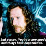 slideshow format gif harry potter movie gifs popsugar entertainment