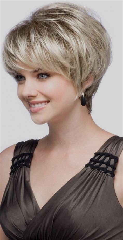 les modèles de cheveux mod les de coiffure la mode modele cheveux court