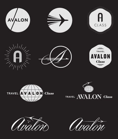 cool toyota logos 27 best vintage or vintage style type logos and symbols