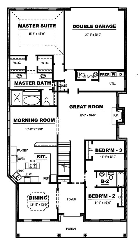 houseplans and more 100 houseplans and more 98 best house plans images on