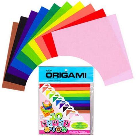 The Origami Paper Shop - origami paper shop origamipapershp