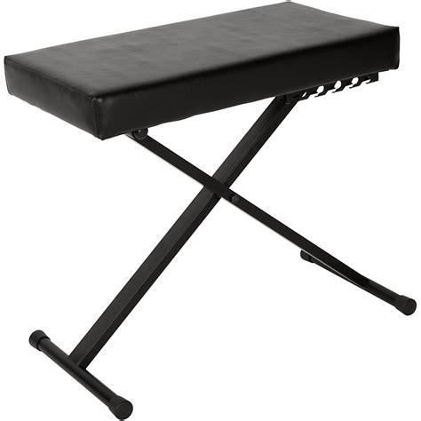 keyboard bench keyboard benches for sale guitar musician