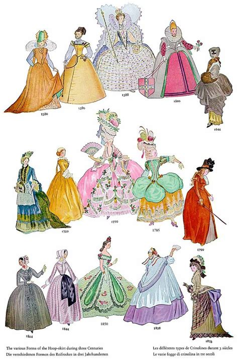 different era hair styles 59 best images about sca clothing styles for different