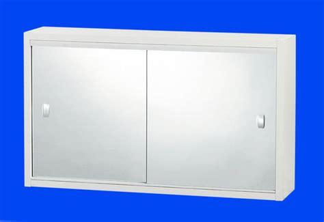 sliding door bathroom cabinet white buckingham white bathroom cabinet with sliding mirror doors