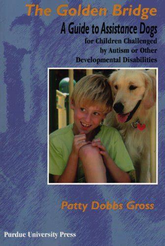 The Hose Boy Mental friend like henry biografie e autobiografie panorama auto