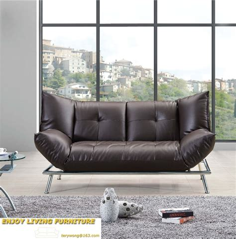 modern european sofa sofas for living room direct factory rushed top fashion