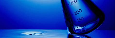 analisi chimiche alimenti laboratorio analisi chimiche treviso analisi