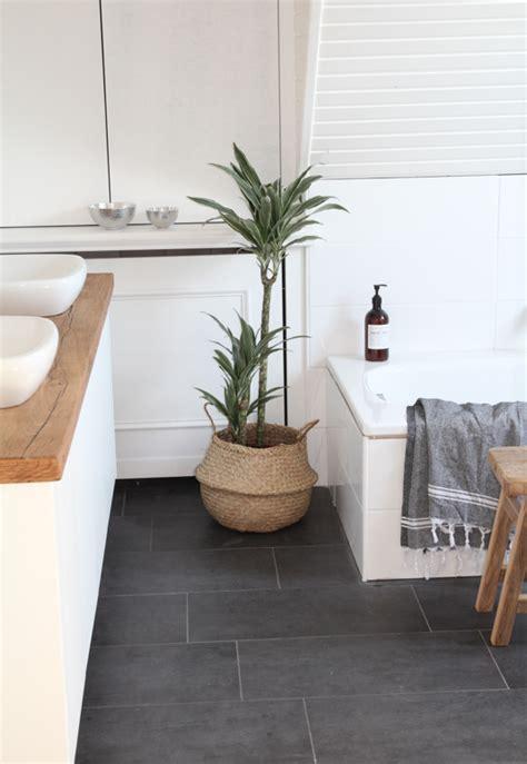 ikea badezimmer projekt projekt badezimmer selbst renovieren ist fast