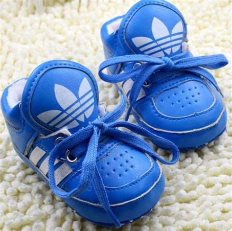 baby boy adidas sandals adidas branded shoes trainers sneakers walker baby
