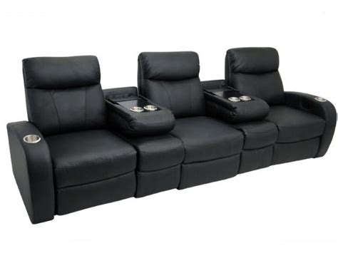 theater couch best couch sofa for home theater page 3 avs forum