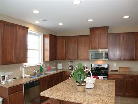 Rating Kitchen Cabinets by Hampton Bay Cambria Java Cabinets Reviews Imanisr Com