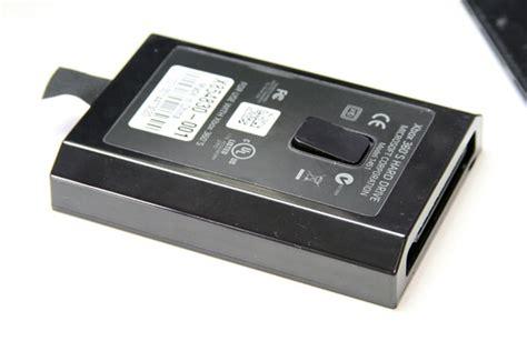 format video xbox 360 new 500gb hard drive for xbox 360 gadget helpline