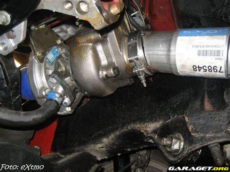 volvo 740 16v turbo garaget