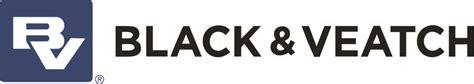black veatch resident work supervisor i civil ref cs rwsi c 063