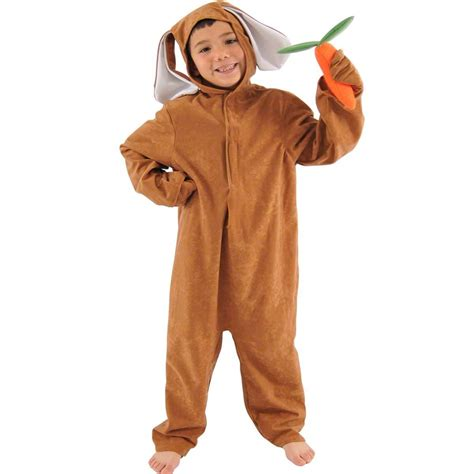 best bunny top 5 best easter bunny costumes for 2015