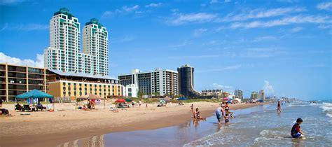 best western beachside inn south padres island vacation packages best western