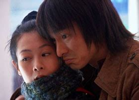a world without thieves 2004 film a world without thieves 2004 chinese movie database