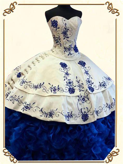 amazon vestidos charro de 15 vestidos para xv a 241 os charros