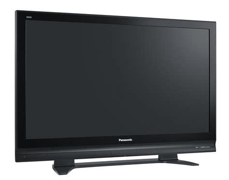 Buy Panasonic Viera Th panasonic viera th 50px70a review tvs plasma tvs