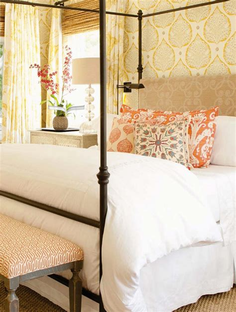 fall bedroom ideas interior design ideas new fall decor ideas home bunch