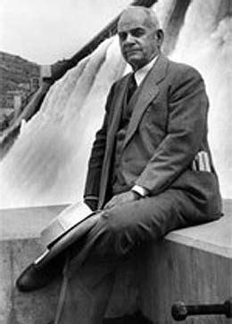 Woods, Rufus (1878-1950) - HistoryLink.org