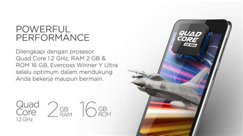 Evercoss Winner Y Ultra evercoss winner y ultra let s connect smartphone for
