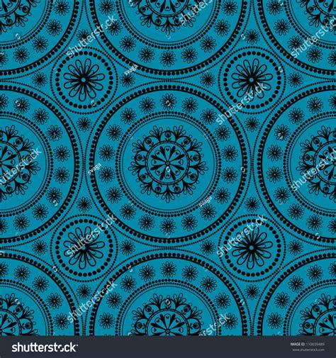 html pattern range indian ornament kaleidoscopic floral pattern mandala