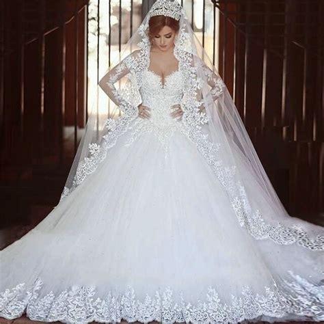 imagenes de la virgen maria trackid sp 006 vestidos noiva princesa vestidos de noche elegantes para ti
