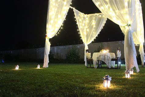 Div Estate: Farm Stay and Events (Wedding venue)   Wedding