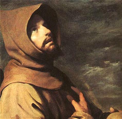 biografia rinc n de mal biograf 237 a de san francisco de as 237 s rinc 243 n de la fe