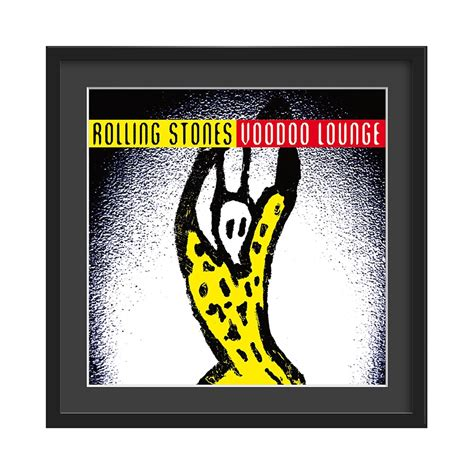 download mp3 full album voodoo the rolling stones framed album wall art in voodoo lounge