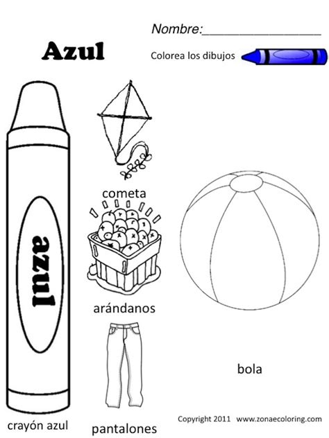 shapes coloring pages in spanish shapes coloring pages in spanish murderthestout