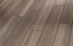 1 Floor Transition by Parador Laminaat Trendtime 2 Exclusief Strook Laminaat