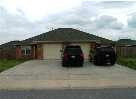 houses for rent rogers ar northwest arkansas homes for sale fantastic investment in rogers arkansas duplex